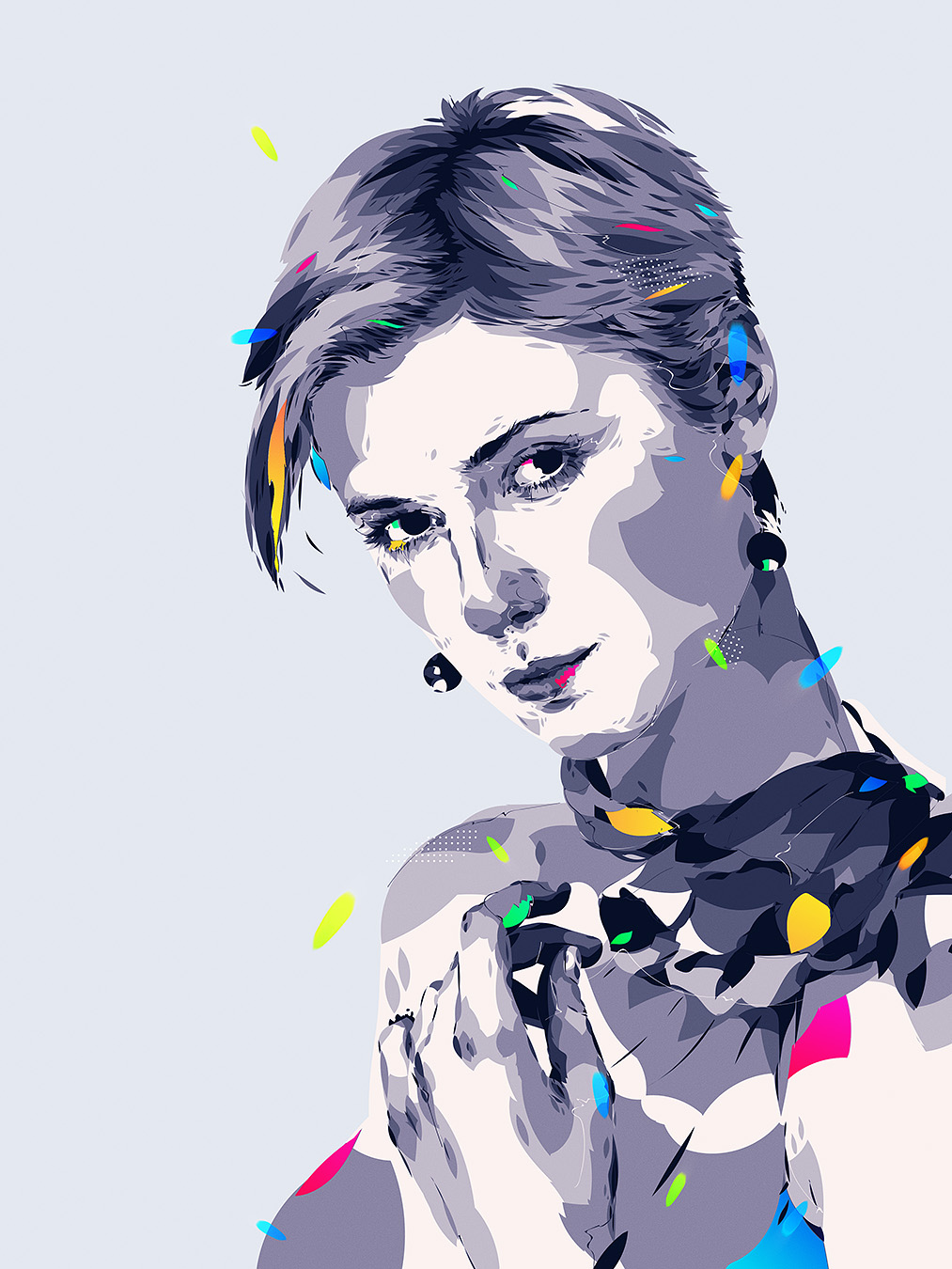 ElizabethDebicki