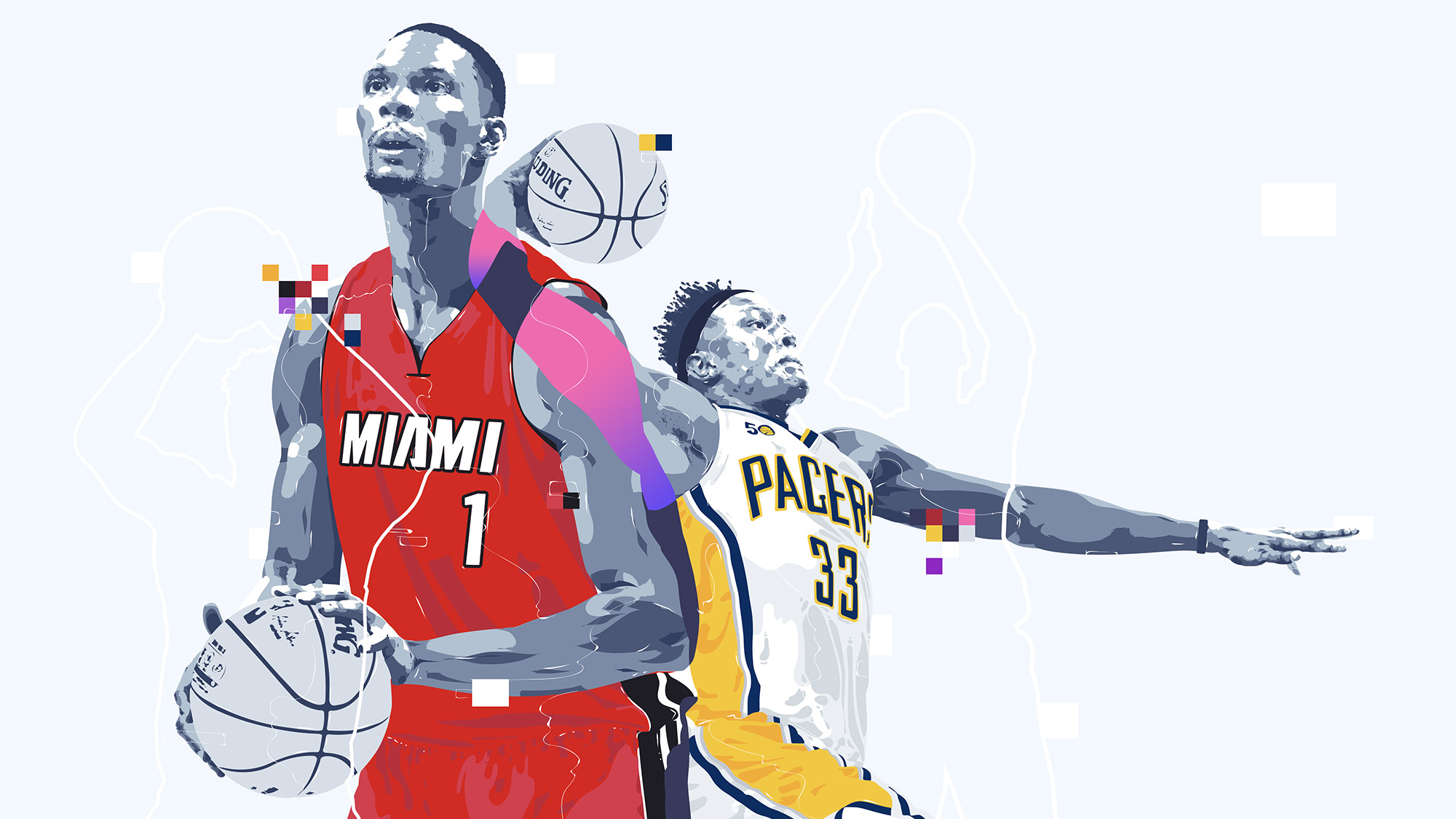 MylesTurner-ChrisBosh
