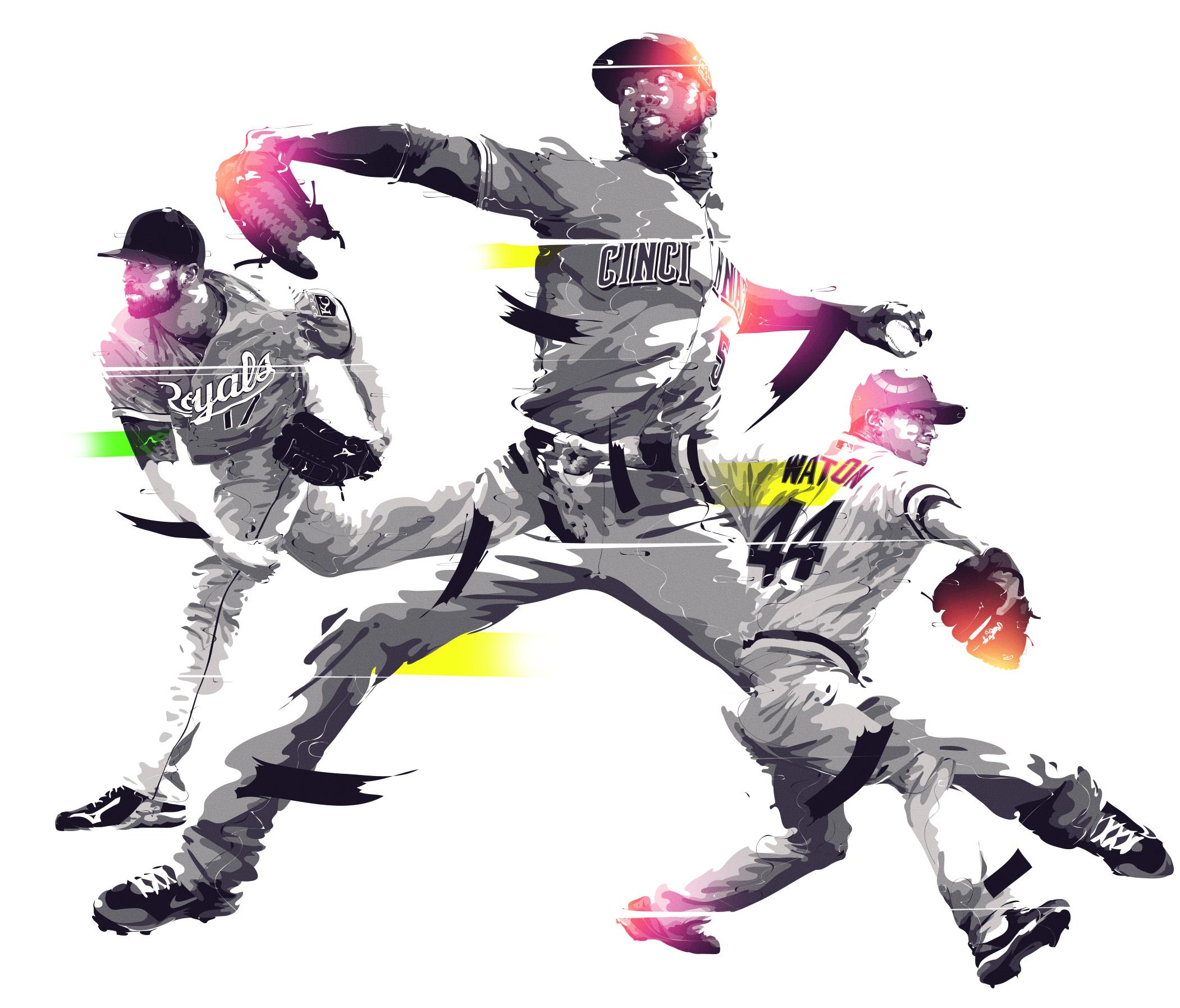 02-ESPN-A