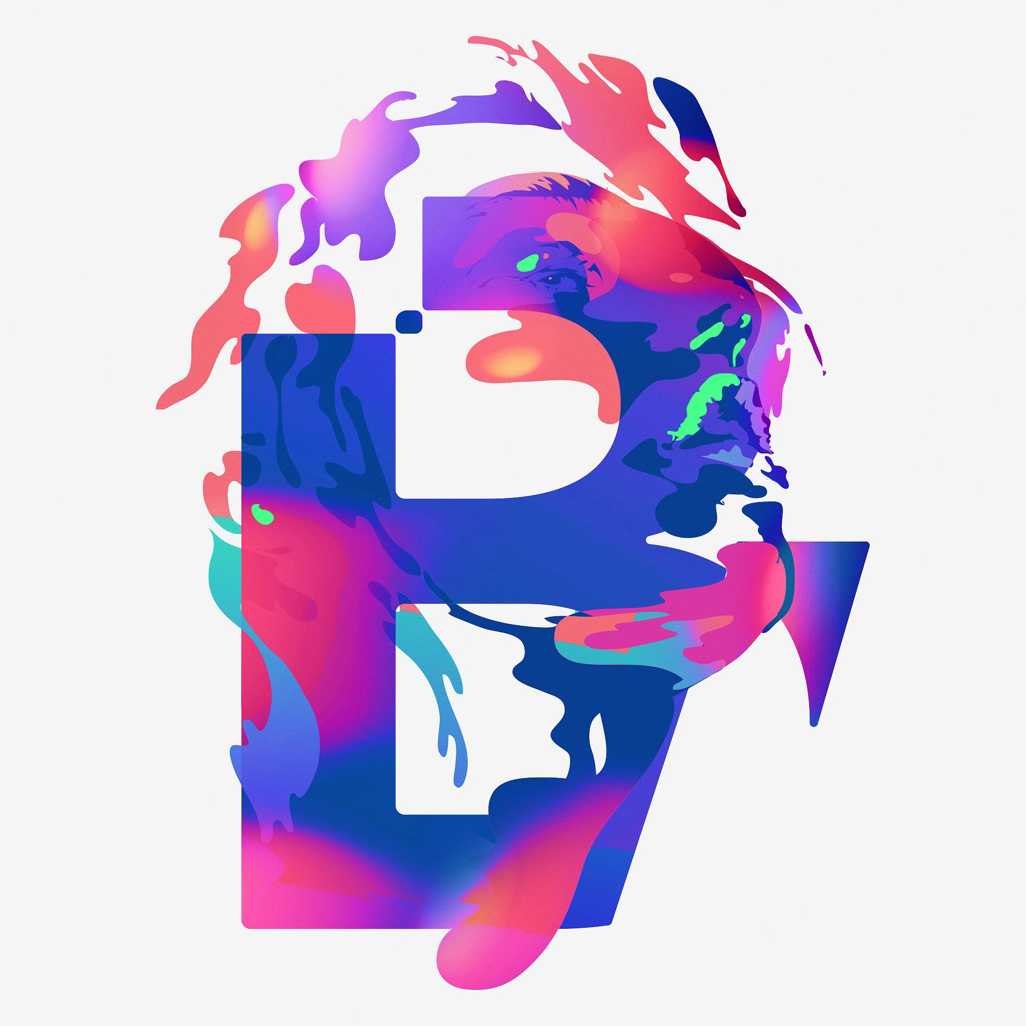 Alpha-B-Blurryface