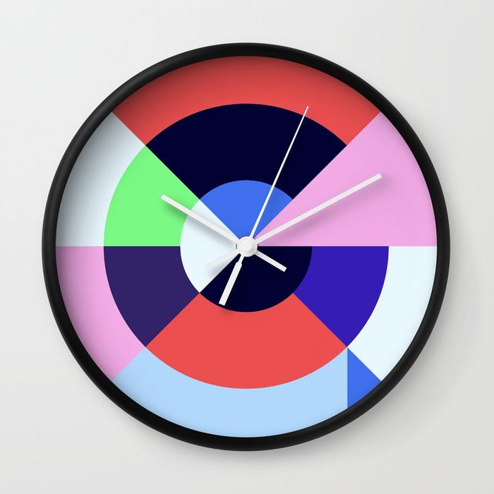 Clock-B-02