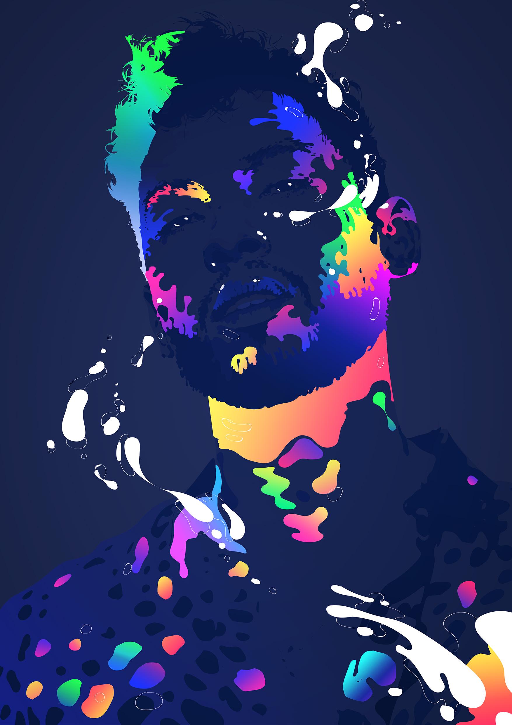Miguel-night-net