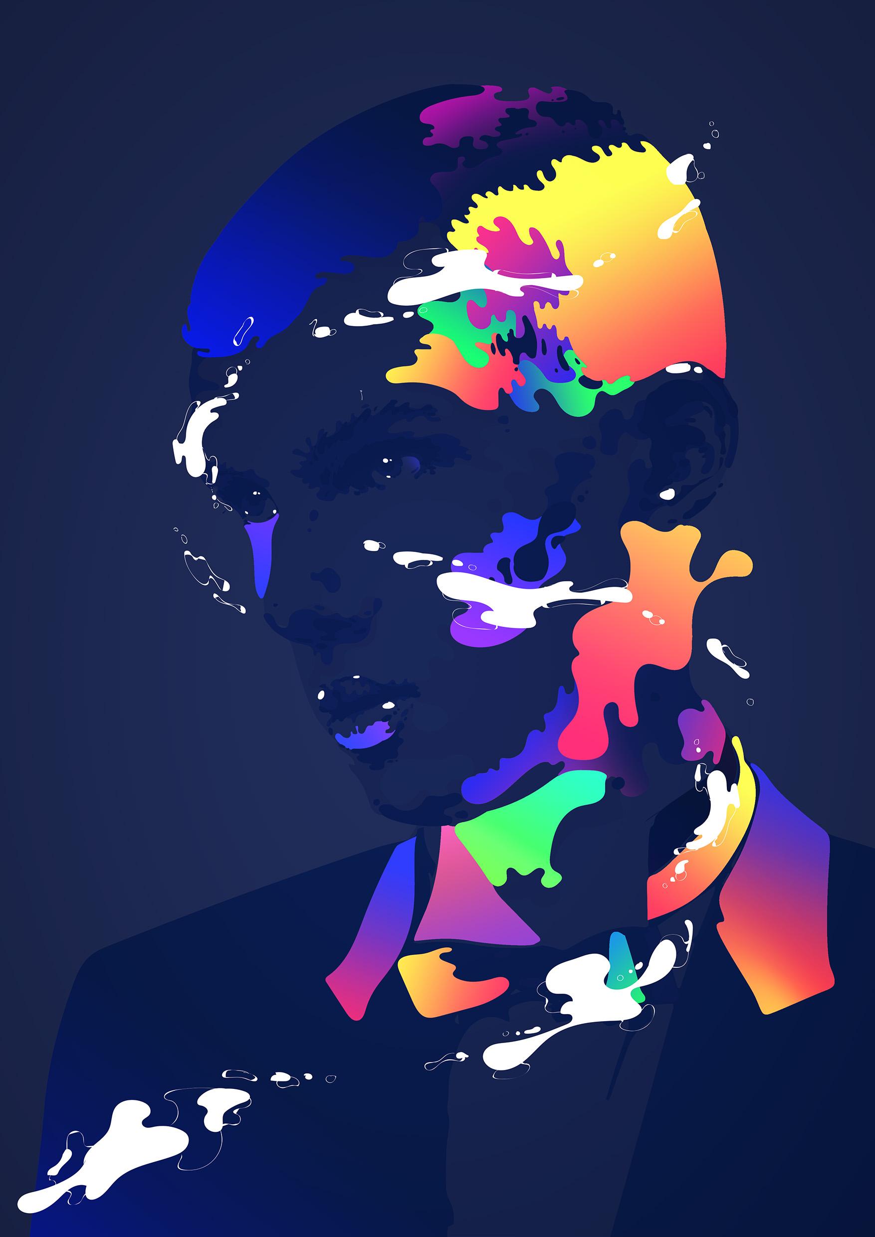 Stromae-night-net