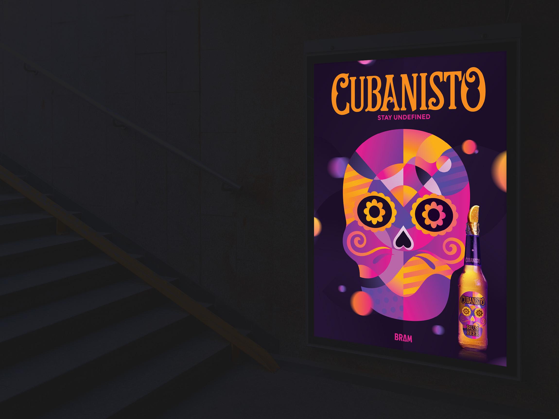 Cubanisto-underground